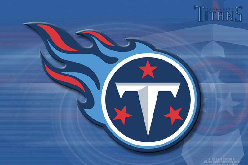 Free tennessee-titans-stripes-1440x960.jpg phone wallpaper by chucksta