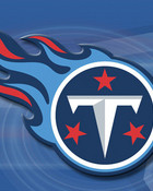 tennessee-titans-stripes-1440x960.jpg wallpaper 1