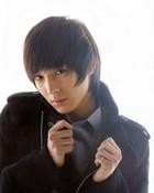 choi-jong-hun_17472.jpg