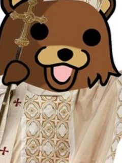 Free Epic Pope.jpg phone wallpaper by jebus