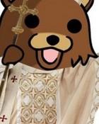 Epic Pope.jpg wallpaper 1
