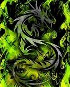 Emerald Fire Dragon.jpg