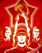 sovietbackground.jpg