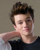 Chris-Colfer-Photoshoot-glee-9539125-720-576.jpg