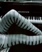 pianolegs.jpg wallpaper 1