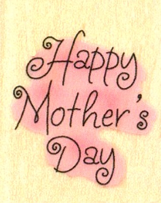 Free Happy Mothers Day phone wallpaper by carmen