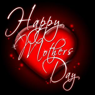 Free Mothers Day phone wallpaper by carmen