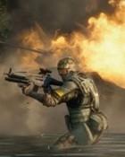 battlefield-bad-company-2-20091217114904727_640w.jpg