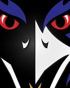 baltimore-ravens-bird-close-embossed-ipad-wallpapers1024x1024.jpg
