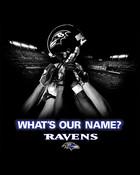 baltimore-ravens-name-black-ipad-1024x1024.jpg