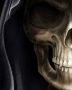8_Skull