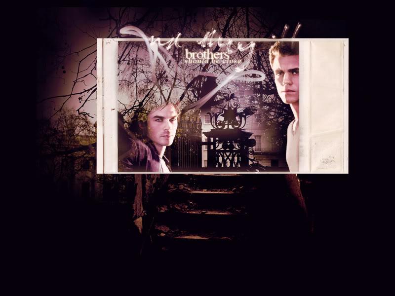 Free Damon-Stefan-damon-and-stefan-salva.jpg phone wallpaper by lucretiad18
