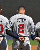 Jeter Chipper and Dustin
