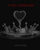 dream-love-king.jpg wallpaper 1