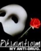 phantomantidrug (128 x 128).jpg