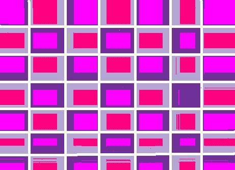 Free purple and pink.jpg phone wallpaper by aokay
