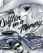 drifftin_on_a_memory.jpg wallpaper 1