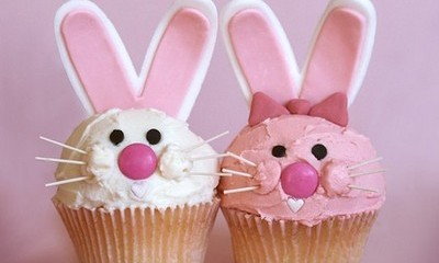 Free bunnycupcakes phone wallpaper by ruuuthbeliebs