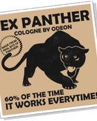sex-panther300.jpg