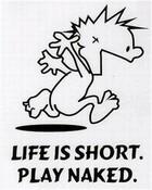 life is short wallpaper 1