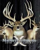 Monsterbucks