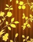 iVee_by_zen_nikki.jpg wallpaper 1