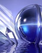 Chrystal Globe.jpg