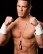 John Cena 16.jpeg