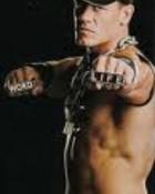 John Cena 22.jpeg wallpaper 1