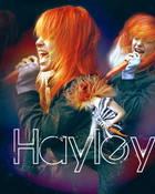 Heylay-Williams-hayley-williams-112.jpg