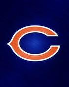 chicago_bears-c-ipad-1024emsteel.jpg