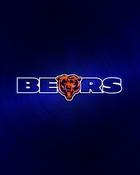 chicago_bears-word-ipad-1024emsteel.jpg