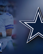 DallasCowboysWallpaper-1440.jpg