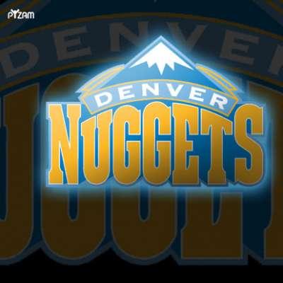 Free denver nuggets.jpg phone wallpaper by chucksta
