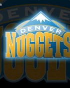 denver nuggets.jpg