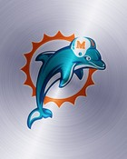 miami-dolphins-white-teal-ipad-1024emsteel.jpg