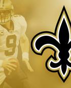 New Orleans SaintsWallpaper-1440.jpg