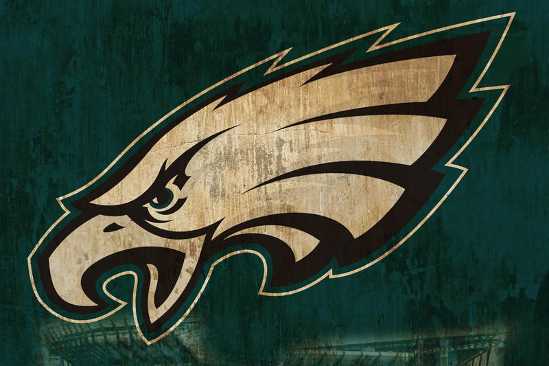 Free philadelphia-eagles-rough-1440x960.jpg phone wallpaper by chucksta