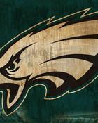 philadelphia-eagles-rough-1440x960.jpg wallpaper 1