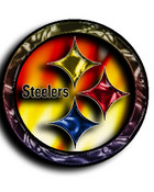 pittsburgh steelers logo.jpg