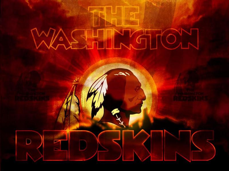 Free washington-redskins-fire-1024x768.jpg phone wallpaper by chucksta