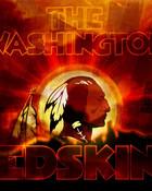 washington-redskins-fire-1024x768.jpg