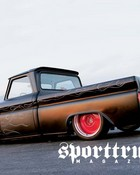 sport_truck_wallpapers+1964_chevy_pickup_s.jpg