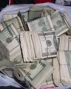 drug money.jpg wallpaper 1