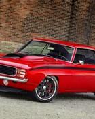 project-american-heroes-1969-chevy-camaro.jpg