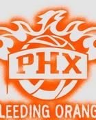 phoenix-suns-wallpaper.jpg