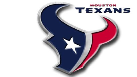Free Houston-Texans-white.jpg phone wallpaper by chucksta