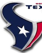 Houston-Texans-white.jpg