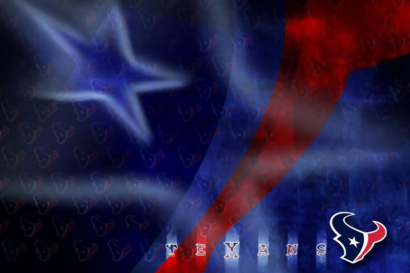 Free houston-texans-star-1440x960.jpg phone wallpaper by chucksta