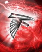 Atlanta-Falcons-fusion.jpg